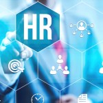 5 steps to developing a cutting edge HR strategy