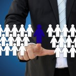 Why Boards need to be interested in HR