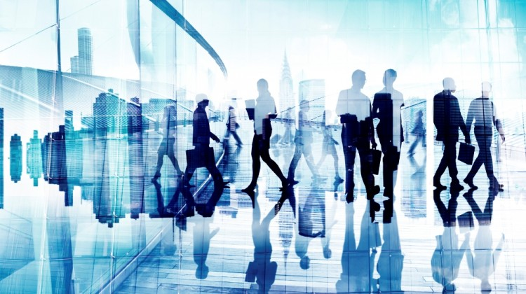 How to improve workforce flexibility and agility through a contract workforce