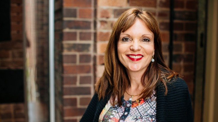 Rachel Argaman, CEO of TFE Hotels, firmly believes that close relationships internally as well as with clients, guests, and investors are why the hotel group is successful