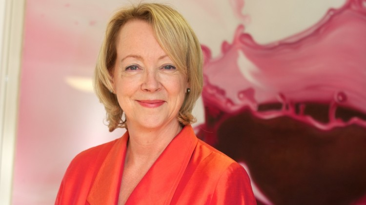 HR leaders will require a new set of specialised skills in order to meet increasingly complex demands in business, according to London Business School's Lynda Gratton