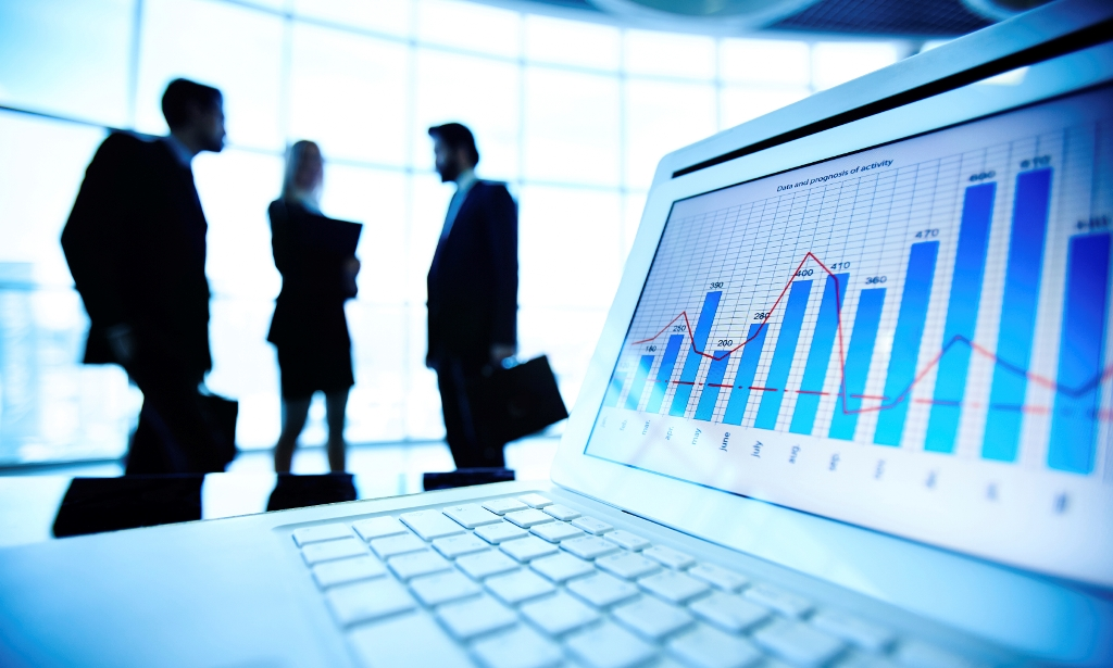 How to get up to predictive analytics speed in 3 key steps