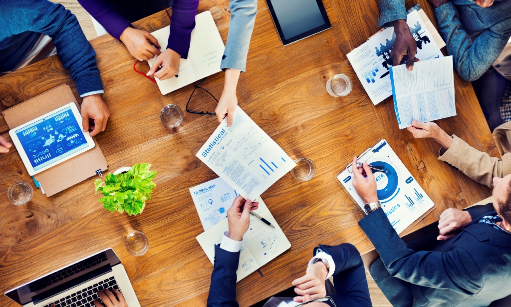 Why every manager needs a team communication strategy - Inside HR
