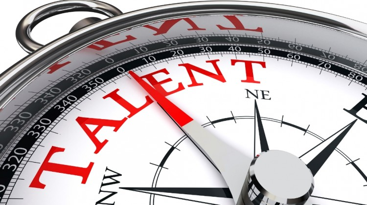 Talent acquisition is a critical component of brand value, which is taken seriously by marketers, executives and financial markets alike