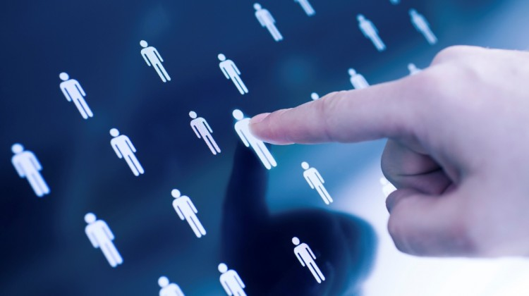 Being digitally literate for HR is a prerequisite for the next wave of business transformation