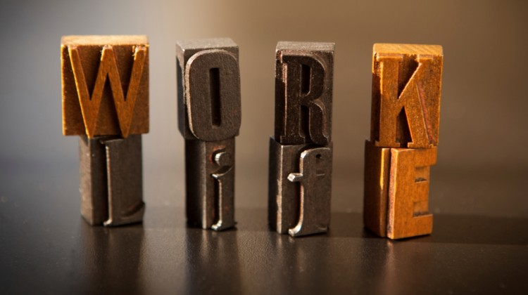 """There are three common work-life balance """"red flags"""" that HR needs to take action on"""