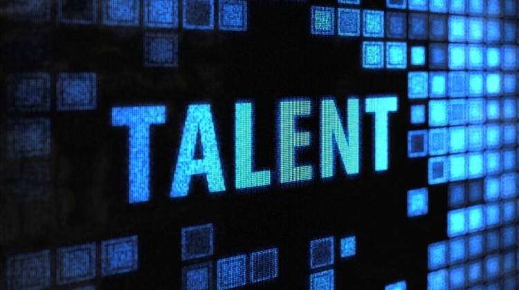 There are six non-financial factors that matter most to technology talent