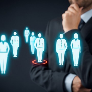 There are a number of steps organisations can take to improve CEO succession and selection outcomes