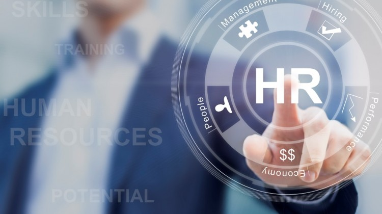 As the economy moves further towards a knowledge-based economy, this will have an impact on the type of HR skills needed with increased demand for a specific number of skillsets