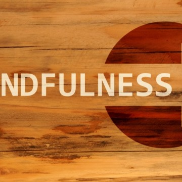"""Compassion and clear insight through mindfulness are the path to the balance between """"tough"""" and """"nice"""" conversations for leaders, writes Michael Bunting"""