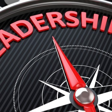 Companies which invest in leadership development often spend in the wrong places, according to a recent research report