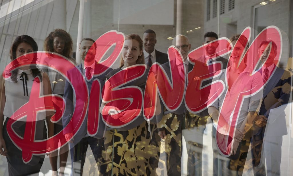 The Walt Disney Company has adopted an innovative approach to engaging a multigenerational workforce with a view to boosting innovation, fostering employee engagement and improving talent management