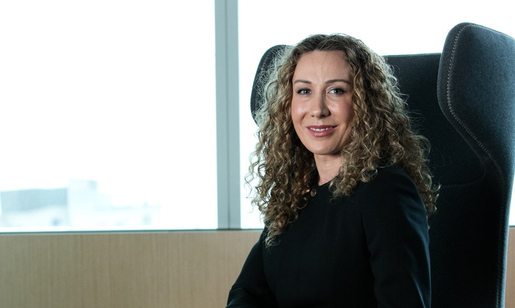 Queensland-based law firm McInnes Wilson Lawyers has taken a definitive number of steps to become an employer of choice, through a holistic strategy that has reduced turnover, improved internal development opportunities as well resulted in more applications for roles in the firm