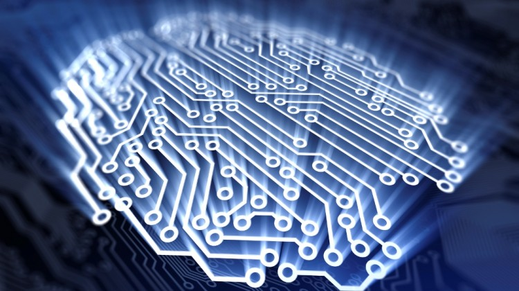 would HR professionals be as enthusiastic about HR technologies if they contained Artificial Intelligence (AI) capability