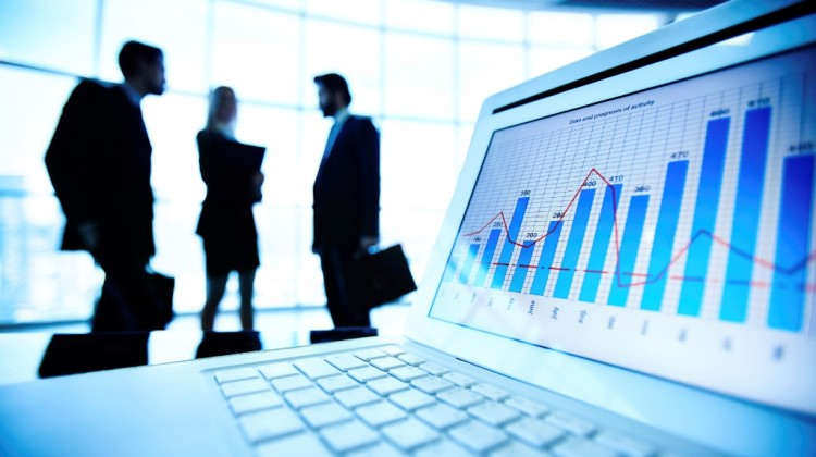 Predictive analytics can help to address critical business issues including optimising costs and managing risk, transforming business models and increasing innovation, through to enhancing the customer experience and accelerating sales