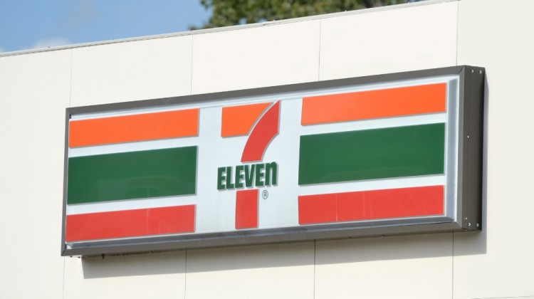 The 7-Eleven scandal serves as a timely reminder for HR managers