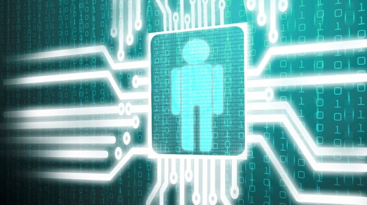 Developing a digital HR environment requires a fundamental rethink of how HR processes are designed and delivered
