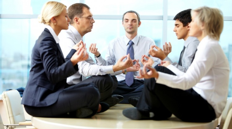 HR professionals can play a crucial role in workplace conflict resolution