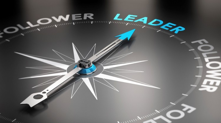 There is an ever-popular debate about which is more important: being a good leader or being a good manager?