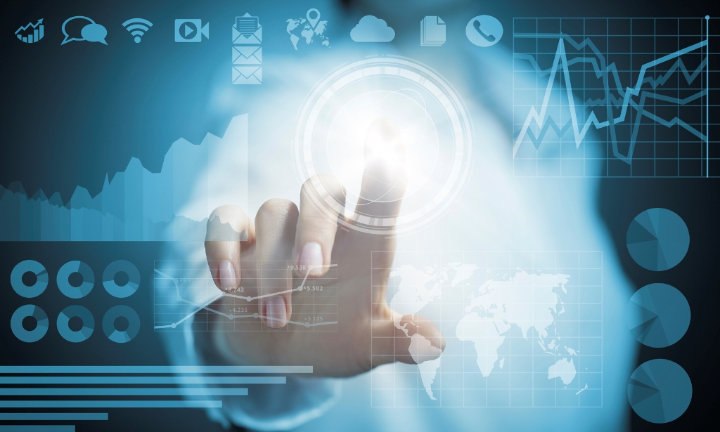 Prescriptive analytics is an emerging and potentially the most valuable kind of analytics for HR to assist business with