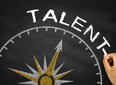 There are eight major trends which will shape the global recruitment and talent management industry in 2016