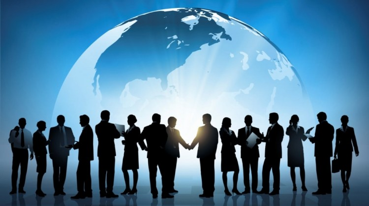 Integrating local values into your company's corporate culture is crucial to strategic success in a global marketplace