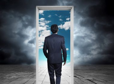HR executives need to role model the notion that successful business transformation involves personal change for them, and for the leaders on the executive team