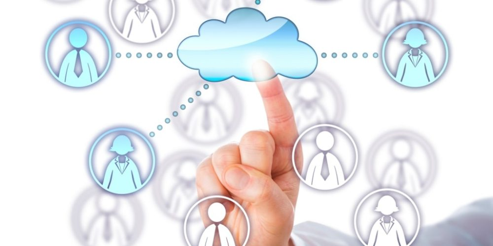 In making the shift to cloud HR, companies often lack a clear vision for the future of HR and strategic change management which bring the overall business vision to life through the integration of people, processes and technology