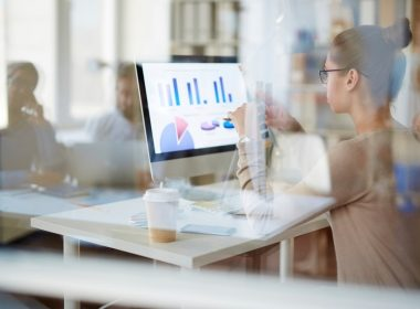 HCM platforms are playing an increasingly significant role in helping HR leaders develop a better working relationship with CFOs