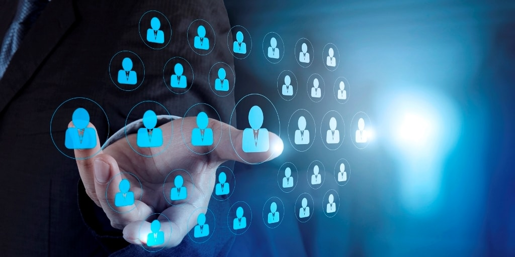 During the last decade, HR analytics have received increasing attention