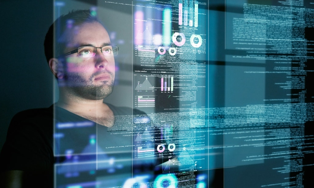 There are three important challenges that HR needs to address in developing and implementing an integrated and strategic talent analytics program