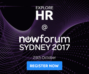 Register for NOWForum!