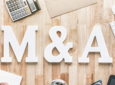 Culture, M&As and hedge funds: where does the real value lie?