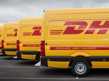 Linda Clinch, VP HR for DHL Express Oceania, says there have been 3 keys to improving DHL's organisational culture