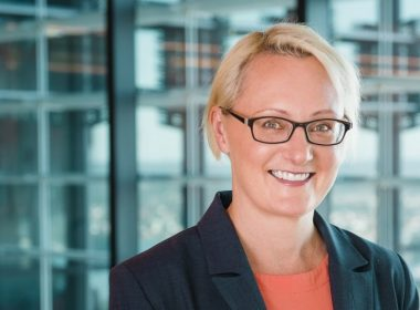 There have been six keys to successfully improving gender diversity within Gilbert + Tobin (G+T), according to its head of HR Anna Sparkes