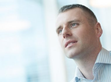 James Lodder on the transformation of talent acquisition at Standard Chartered Bank