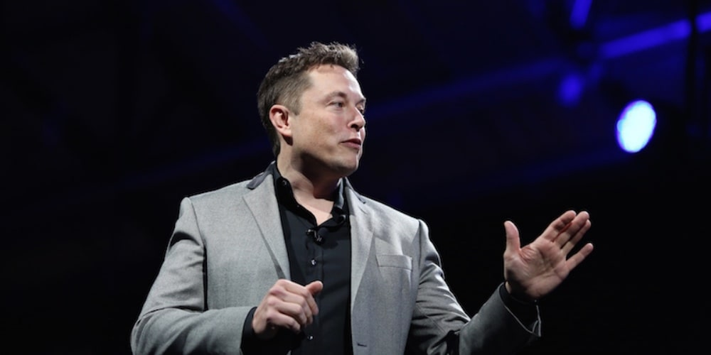 5 lessons from Elon Musk on the do's (and don'ts) of effective leadership