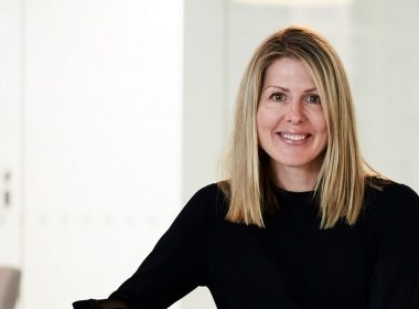 How Shape Group's HR leader drove workplace culture transformation