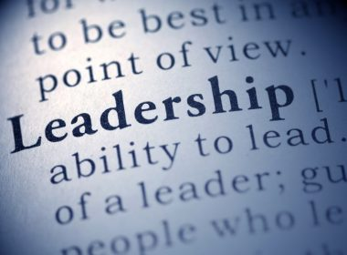 What investors really want from leadership