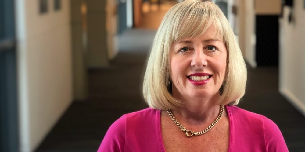 How Optus' digital learning strategy delivers on business outcomes