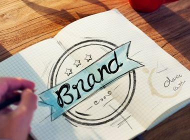 An authentic employer brand can play a significant role in attracting the right candidates