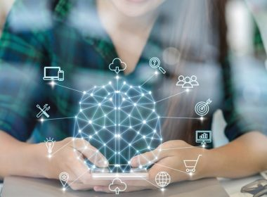 4 reasons why HR leaders need to be ready for AI in their workplaces