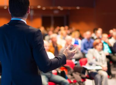 Dale Carnegie course review: high impact presentation skills