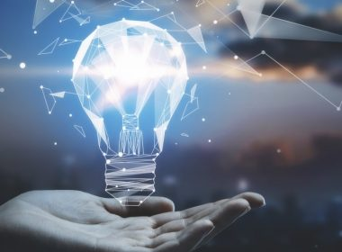 The 6 most misconceptions around innovation (and how HR can help address them)